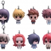 """CHARA FORTUNE """"Tales of"""" Series 8Pack BOX(Pre-order)"""
