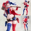 DC COMICS BISHOUJO - Harley Quinn NEW 52 ver. 1/7 Complete Figure(Pre-order)