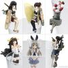 PUTITTO series - Kantai Collection -Kan Colle- 8Pack BOX(Pre-order)