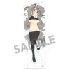 Senran Kagura - Hugging Pillow Cover: Minori(Pre-order)