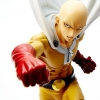 One Punch Man - Saitama - 1/6 (Limited Pre-order)