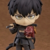 Nendoroid - Touken Ranbu ONLINE: Doudanuki Masakuni(Pre-order)