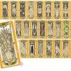 Cardcaptor Sakura - Clow Card Collection Light(Provisional Pre-order)