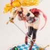 ReDrop Original Character - Otori Eri (Limited Pre-order)