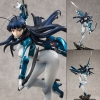 Hinabachi - Baihua 1/8 Complete Figure(Pre-order)