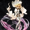 Fate/EXTRA CCC - Saber Bride 1/8 Complete Figure [SPECIAL EDITION](Pre-order)