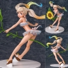 GRANBLUE FANTASY - Summer Version Io 1/7 Complete Figure(Pre-order)