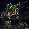 Shin Megami Tensei - Demon Lord Mara Complete Figure(Pre-order)