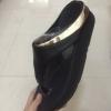 รองเท้า fitflop ไซส์ 36-40 No.FF139