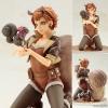 MARVEL BISHOUJO - Squirrel Girl 1/7 Complete Figure(Pre-order)
