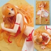 Sword Art Online - Asuna Vacation Mood ver. 1/6 Complete Figure(Pre-order)