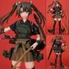 Kantai Collection -Kan Colle- Zuikaku Kai Ni 1/7 Complete Figure(Pre-order)