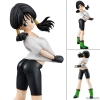Dragon Ball Gals - Videl Complete Figure(Pre-order)