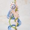 Hana no Yousei-san - Maria Bernard Limited Complete Figure(Pre-order)