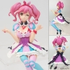 SiP Doll -Sitting Pose Doll- Macross Delta: Makina Nakajima Complete Figure(Pre-order)
