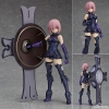 figma - Fate/Grand Order: Shielder/Mash Kyrielight(Pre-order)