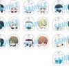 Toy'sworks Collection Niitengo Clip - Idolish 7 10Pack BOX(Pre-order)