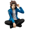 World Trigger - Jin Yuuichi - Palmate (Limited Pre-order)