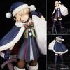 Fate/Grand Order - RIder/Altria Pendragon [Santa Alter] 1/7 Complete Figure(Pre-order)