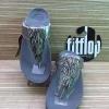 รองเท้า fitflop ไซส์ 36-40 No.FF029