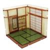 Dioramansion - Japanese Room(Pre-order)