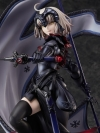 Fate/Grand Order - Avenger Jeanne d'Arc [Alter] 1/7 Scale Figure (Limited Pre-order)