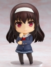 Nendoroid - Saekano: How to Raise a Boring Girlfriend Flat: Utaha Kasumigaoka(Pre-order)
