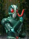 S.H.Figuarts - Kamen Rider J (Limited Pre-order)