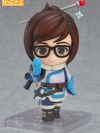 Nendoroid - Overwatch: Mei Classic Skin Edition(Pre-order)