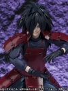S.H.Figuarts - Uchiha Madara (Limited Pre-order)
