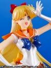 Bishoujo Senshi Sailor Moon Crystal - Sailor Venus - Figuarts ZERO - 1/10 (Limited Pre-order)