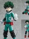 figma - Boku no Hero Academia: Izuku Midoriya(Pre-order)