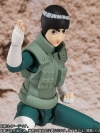 Naruto Shippuuden - Rock Lee - S.H.Figuarts (Limited Pre-order)