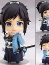 Nendoroid - Touken Ranbu Online: Yamato no Kami Yasusada(Pre-order)