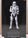 ARTFX+ - Star Wars The Force Awakens: First Order Stormtrooper Single Pack 1/10 Easy Assembly kit