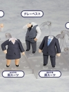 Nendoroid More - Dress Up Suits 6Pack BOX(Pre-order)