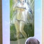 Ao no Kanata no Four Rhythm - Misaki Tobisawa Swimsuit ver. (In-stock)