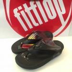 รองเท้า fitflop ไซส์ 36-40 No.FF143
