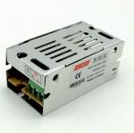 Switching Power supply แหล่งจ่ายไฟ 12V 1A