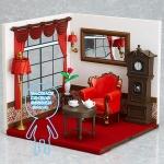Nendoroid Play Set #04 Western Life A Set(Pre-order)