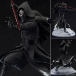 ARTFX - Star Wars: Kylo Ren 1/7 Easy Assembly Kit(Pre-order)