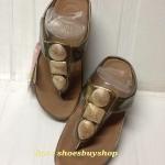 รองเท้า fitflop ไซส์ 36-40 No.FF071