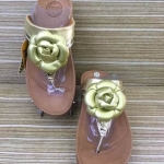 รองเท้า fitflop ไซส์ 36-40 No.FF093