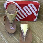 รองเท้า fitflop ไซส์ 36-40 No.FF122