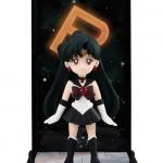 "Tamashii Buddies - Sailor Pluto ""Sailor Moon""(Pre-order)"