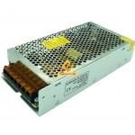 Switching Power supply แหล่งจ่ายไฟ 24V 5A