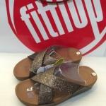 รองเท้า fitflop ไซส์ 36-40 No.FF141
