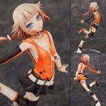 ONE -ARIA ON THE PLANETES- 1/8 Complete Figure(Pre-order)