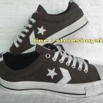 รองเท้า converse Star Player