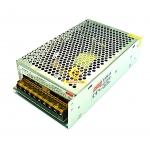 Switching Power supply แหล่งจ่ายไฟ 12V 20A